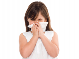 Aconseja IMSS prevenir infecciones respiratorias agudas