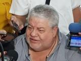 Encuestadores de programas sociales siempre han sido servidores públicos: Manuel Huerta