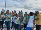 Veterinarios  veracruzanos dicen no a iniciativa de diputada por Morena