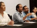 Llama FYM a ciudadanía exigir a gobierno estatal que invierta en la educación