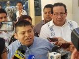 Ciudadanos quieren ampararse contra operativos de Tránsito Municipal