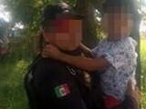 Gaseros encuentran a Yeshua en Mata Cocuite