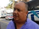 Se triplican los robos piratas a embarcaciones  en la  Sonda de Campeche