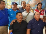 Destituyen a dirigente sindical de CICE por presuntos actos de corrupción