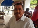 Por vacaciones se suspenden labores en juzgados de Veracruz