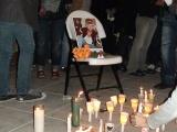 Se contabilizan 34 crímenes de odio en Veracruz. Flipy Morales
