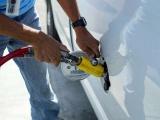 Instalarán más plantas gaseras para vehículos en Veracruz