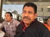 Peleas entre autoridades afecta a los ciudadanos: Evirilio Tamaríz