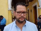 Continuarán los desalojos de predios, afirma  Dirección de Gobernación