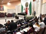 Solicitan al Ejecutivo un informe sobre cumplimiento de las Alertas de Género