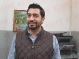 Van 200 parejas inscritas para bodas colectivas en el municipio de Veracruz