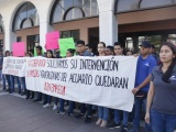 Despide Acuario de Veracruz a 50 trabajadores