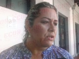 Devuelven a empleados municipales de Veracruz dinero saqueado de sus cuentas