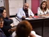 Adaptan Ley para Enfrentar la Epidemia del VIH-Sida en el estado