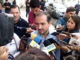 Frena permiso del gobierno estatal operatividad de policía municipal de Veracruz