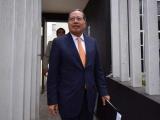 Fui sentenciado y estigmatizado: Flavino Ríos Alvarado
