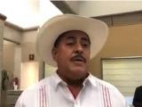 "Liconsa estaría solapando prácticas de ""coyotaje"" que afectan a productores de leche de La Joya"