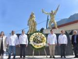En Veracruz se brindarán condiciones de justicia laboral: Gobernador