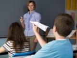Diágnostico y tratamiento de TDAH en niños: IMSS