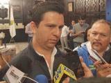 Detención de ciudadanos norteamericano debe contrarrestarse con difusión turística: CANACO