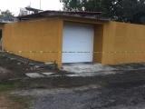 Desmantela en operativo casa de seguridad en Cotaxtla