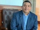 Las y los Diputados de Morena respetamos los derechos de las mujeres: Gómez Cazarín