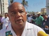 Diputados locales y federales pueden retirar concesión a Grupo MAS y Zeus: Erick Cisneros