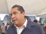 Denunciarán a dos ex inspectores de Comercio por extorsionar a vendedores ambulantes