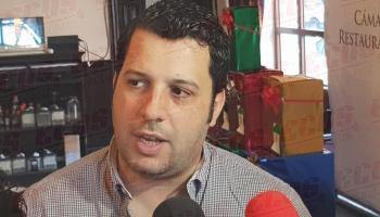 Se registra desabasto de productos del centro del país, reporta CANIRAC