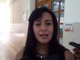 Encuentran cheques de maestros sin cobrar desde el 2010 en la SEV de Veracruz