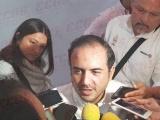 Alcalde porteño quiere que gobiernos estatal y federal realicen obra pública