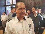 Requiere municipio de Veracruz 30 elementos más de tránsito