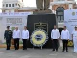 Desde este nuevo Gobierno, reivindicaremos los derechos de los campesinos: Cuitláhuac García