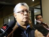 Impugnará Joaquín Guzmán ante la Comisión de Justicia del CEN del PAN