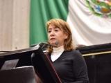 Pide auditar tramo carretero Martínez de la Torre-Cañadas