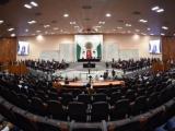 Deberá Sefiplan revisar presupuesto destinado a cumplir alertas de género