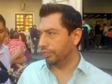 Solo debe existir la figura de Oficial Mayor en el Registro Civil: Sergio Lira