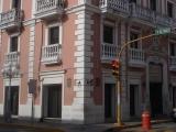 Delegación del INM en Veracruz cuenta con nuevo titular