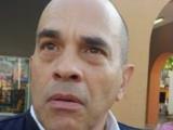 Andrés Martín Escalera nuevo director de PC en Boca del Río