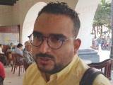 Pretende municipio porteño rehabilitar 19 escuelas públicas