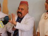 Cero tolerancia ante negligencias médicas, afirma secretario de Salud en el estado