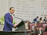 Atención a migrantes debe estar contemplada en el presupuesto 2019: Juan Manuel Unánue