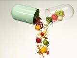 Vea cuales son los efectos nocivos de autorrecetarse vitaminas