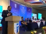 La medicina estética dejó de ser una vanidad para atender necesidades médicas de la población: Doctor Marco Antonio Conde Pérez