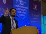 Acciones del Presidente López Obrador, inéditas y valientes: Dr. Marco Antonio Conde Pérez