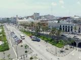 Rezagada la celebración de los 500 años de Veracruz