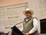 Celebra Juan Carlos Molina  que AMLO asuma compromiso de defender a los cañeros