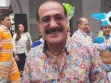 Por abusó en tarifas Comité del Carnaval de Veracruz deja fuera a 40 graderos