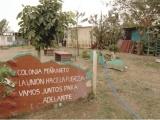 Veracruz vetado en vivienda
