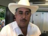 Denuncia Juan Carlos Molina prácticas monopólicas de jugueras del norte de Veracruz